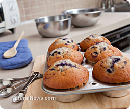 Try these easy gluten-free superfood recipes to supercharge your ...   Gluten Sensitive   Scoop.it