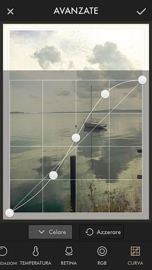 In vacanze online. E a basso prezzo - | ALBERTO CORRERA - QUADRI E DIRIGENTI TURISMO IN ITALIA | Scoop.it