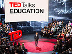 TED: Ideas worth spreading | The Web, My Browser and Me | Scoop.it