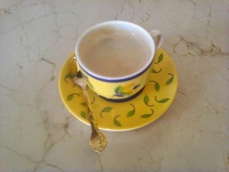 Healthy food : The benefits of coffee ~ dietfoods7 | dietfoods7 | Scoop.it