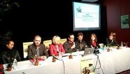 Vendredi 21 mars, 85 personnes ont assisté au lancement de COFEES ! | Evenements eco-responsables et solidaires | Scoop.it