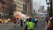 Massachusetts' Strict Gun Laws Did Nothing To Prevent Violence At Boston Marathon | Gun Rights in the US | Scoop.it