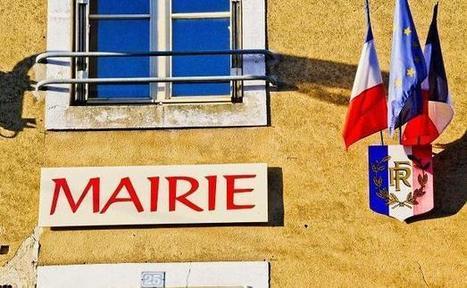 Municipales 2014: Le développement durable s'invite dans les campagnes | Elu-es écologistes au Conseil régional d'Aquitaine | Scoop.it