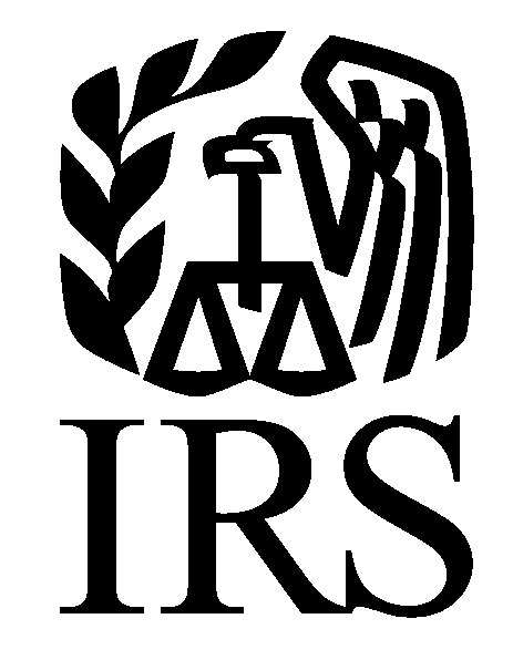 CREW Sues IRS for Failing to Revise Rules Governing 501(c)(4) Groups   CREW   Citizens for Responsibility and Ethics in Washington   Law and more   Scoop.it