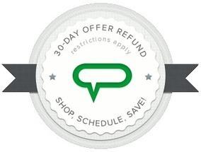 Property Revival - Home Revival Service | Property Revival Home Improvement | Scoop.it