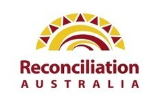 Reconciliation Australia | Resources | DSC Library | Scoop.it