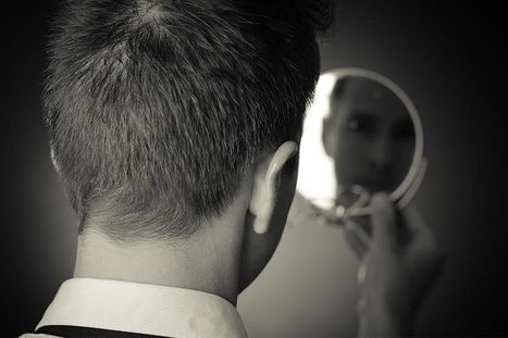 Why do firms keep hiring narcissistic CEOs? | PHMC Press | Scoop.it