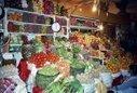La biodiversité et l'alimentation - Agir pour la biodiversité | ressource alimentaire et biodiversité | Scoop.it