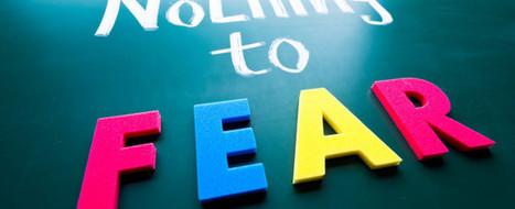 Guida semiseria all'uso dei social network | Communication & Social Media Marketing | Scoop.it