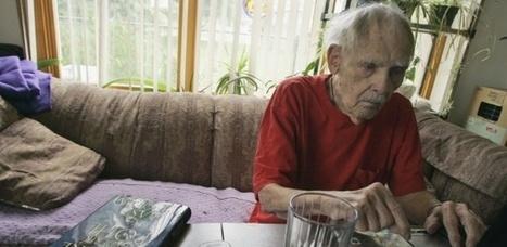 Morre aos 93 anos Frederik Pohl, pioneiro da ficção científica - Boa Informação | Ficção científica literária | Scoop.it