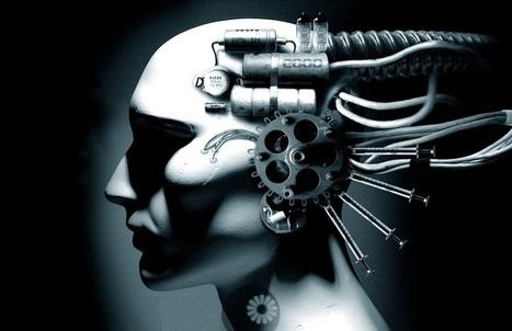 UP Magazine - Jean-Michel Besnier : Le transhumanisme est une machine de guerre contre la vie | 2025, 2030, 2050 | Scoop.it