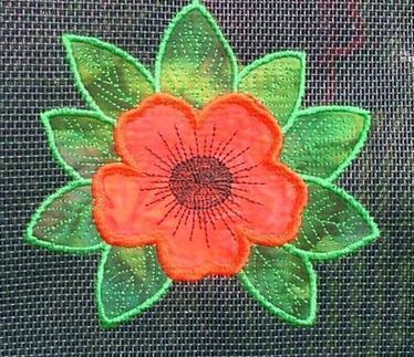 Get an In-depth Understanding of Embroidery | Clothing Design | Scoop.it