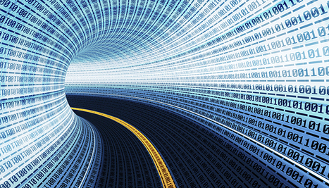 The Next Phase of Open Data | Open Knowledge | Scoop.it