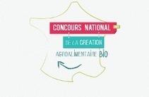 Concours national de la création agroalimentaire Bio 2016, Chambre de Commerce et d'Industrie du Gers | Entreprises et Economie du GERS | Scoop.it