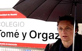 Detenidos dos profesores del grupo de WhatsApp de Casarrubuelos por revelar las conversaciones | Informática Forense | Scoop.it