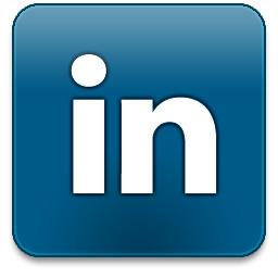 Bureau Veritas CODDE   LinkedIn   Actu de l'ACV et l'écoconception   Scoop.it