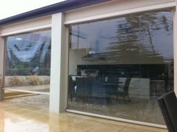 Outdoor Blinds Melbourne   Stylish Outdoor Blinds   Scoop.it
