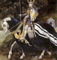 19 de junio de 1097.- Primera Cruzada, organizada por la nobleza francesa. | Cruzadas medievales | Scoop.it