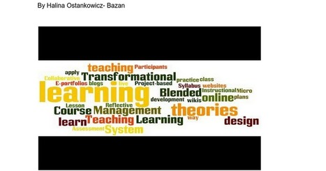 Technology and Teaching.docx   How to teach online effectively?   Scoop.it