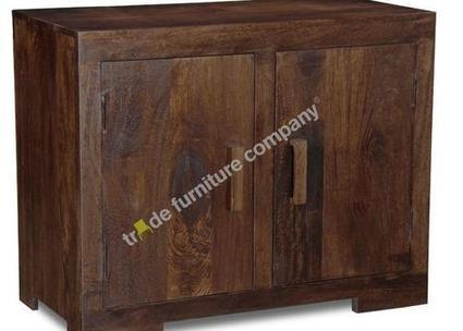 The Small Sideboard – Advantages and Uses | Modern Wooden Furniture | Scoop.it