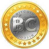 Is Bitcoin Social or is Social Bitcoin: The Cryptocurrencies Interdependency | Social Media Today | Bitcoins vs IBEX | Scoop.it