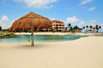 Winter survival guide: Where to go to get away - Delaware County Daily Times | Tenerife | Scoop.it
