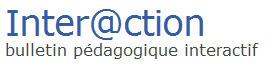 Potentiel pédagogique des cartes conceptuelles | Approche orientante-Collégial | Scoop.it