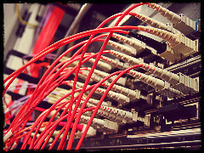 Why You Should Go for Optic Fibre Cabling   chx   Scoop.it