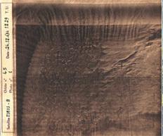 24 décembre 1963 : la 1ère image satellitaire météorologique : une première en Europe | Que s'est il passé en 1963 ? | Scoop.it