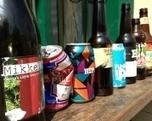 Craft Beer Brands Boom. Bottled Beer. Microbreweries. Craft Keg   BEER!   Scoop.it