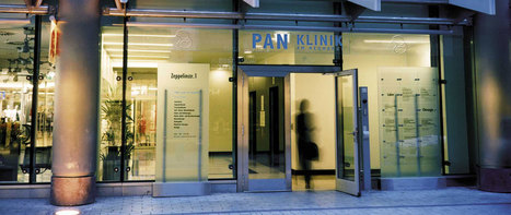 Kinderurologie der PAN Klinik in Köln | Stadtseiten | Städte Deutschlands Infos | Medizin - Gesundheit - Beauty | Scoop.it