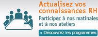 Didier Pitelet, président-fondateur de Onthemoon : « Marque employeur : pensez le fond avant d'imaginer les canaux de communication » - Apec.fr - Recruteurs | Marketing et management | Scoop.it