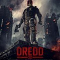 Dredd 3D – Review - Inside Pulse | Top CAD Experts updates | Scoop.it