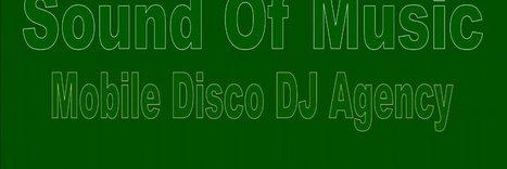 Sound Of Music Disco (@som_mobiledisco) | Twitter | Disco Hire & DJ Hire London Hire DJs & Mobile Discos | Scoop.it