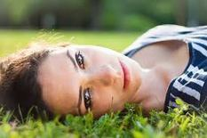 Impressively Effective Natural Remedies for Infertility Cures in Women | Health And LifeStyle | Scoop.it