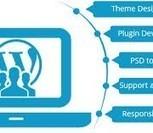 Best WordPress Plugin Developer | Web Development & Designing | Scoop.it