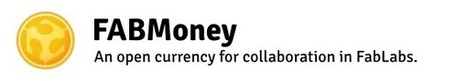 FABMoney: a p2p currency for collaboration in FabLabs   Peer2Politics   Scoop.it