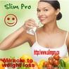 Slim Pro