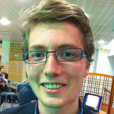 Google, Deezer, Youtube, Universal: que va changer la mission Lescure? | Camsid | Scoop.it