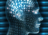 Unplug to Recharge Your Brain | Unplug | Scoop.it