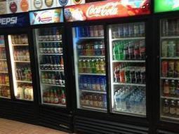 2013 U.S. Beverage Trends | Beverages & Juices Trends | Scoop.it