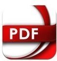 7 Awesome PDF Apps for your iPad | iGeneration - 21st Century Education | Scoop.it
