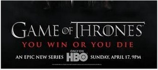 OpEdNews Article: Article: HBO Going Bottom-up-- That's A Good Thing For HBO and the Future of Media | Global politics | Scoop.it