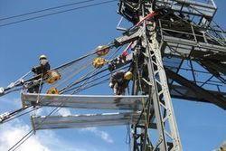Mécamont Hydro s'offre un nouveau site industriel à Lannemezan | Vallée d'Aure - Pyrénées | Scoop.it