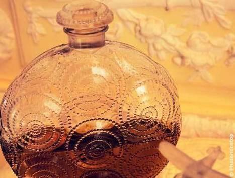 Les grands musées de Paris, paris sent bon ! Musées du parfum et ateliers olfactifs , par Voyages-sncf.com   Olfanessence   Scoop.it