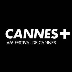 Pendant deux semaines, fermez Twitter !  - Festival de Cannes 2013 | Schweppes | Scoop.it