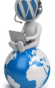 Des Ressources WordPress utiles pour votre site | Ressources social et développement | Scoop.it