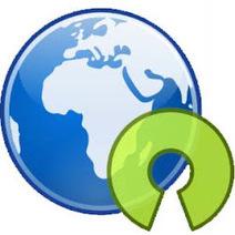 community Opensource - Google+ | Hogeschool Rotterdam ICT in het Onderwijs | Scoop.it