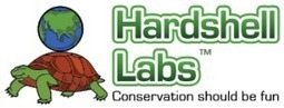 TEDxBerkeley - Hardshell Labs | Plant Biology Teaching Resources (Higher Education) | Scoop.it