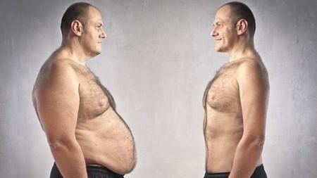 Researchers identifiy mechanism that turns white fat cells to brown | Longevity science | Scoop.it